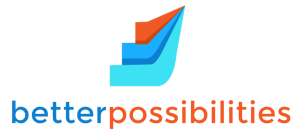 Better Possibilities - Top Executive Coaching and Mentoring